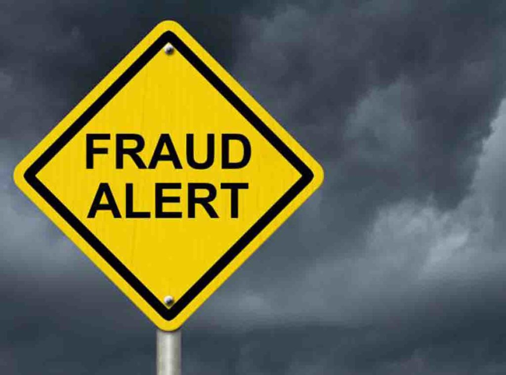 How not to get fooled by fake investment advisors