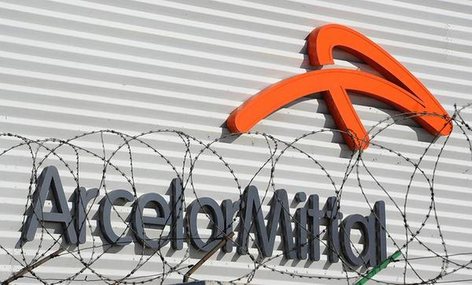 ArcelorMittal hid vital facts to acquire Essar'