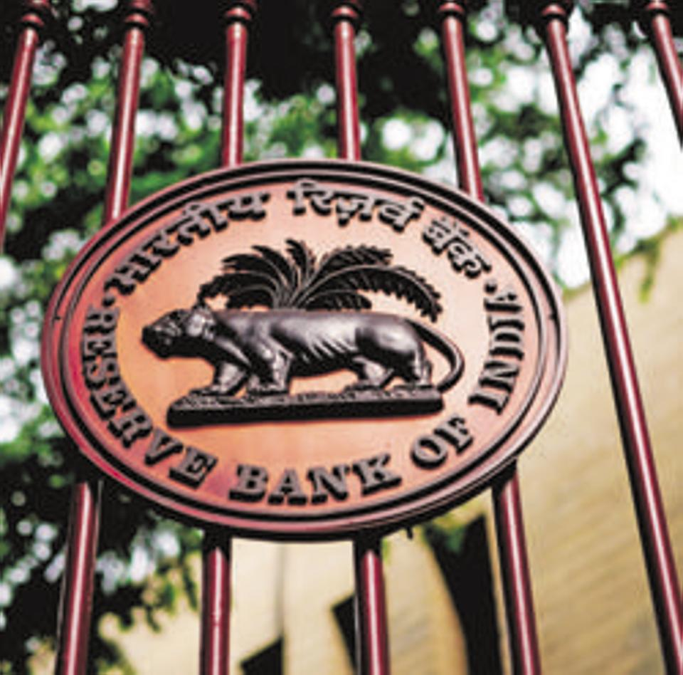 Populist doles could lead to fiscal slippages: RBI warns Finance Panel