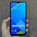 realme-c2-review-india-price