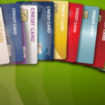 Know here how Many Credit Cards Can Hurt Your Credit Score
