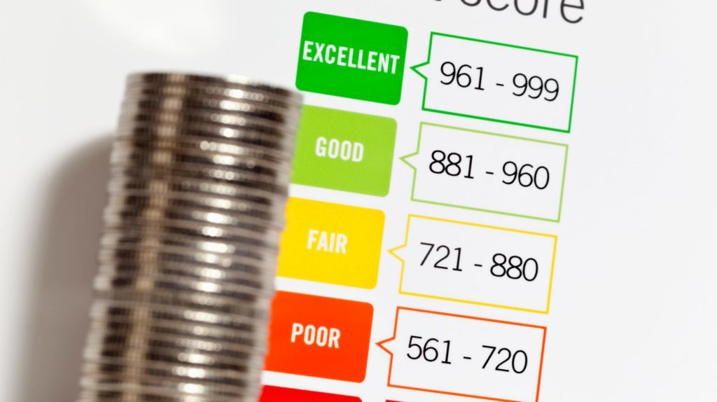 Do inquiries for preapproved offers affect my credit score?