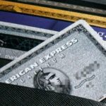 American Express Black vs. Platinum: What's the Difference?