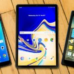 Quick and solid: These are the best Android tablets in 2019