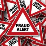 Organizations That Have Been Busted for False Claims