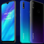 Realme 3 Pro Review: The Real Redmi Note 7 Pro Challenger