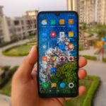 Xiaomi Redmi Y3 review: Solid, reliable and affordable