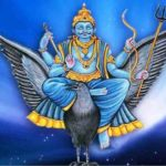 Legend of Lord Shani: Story behind the most feared God