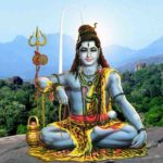 Benefits of Shiva chalisa